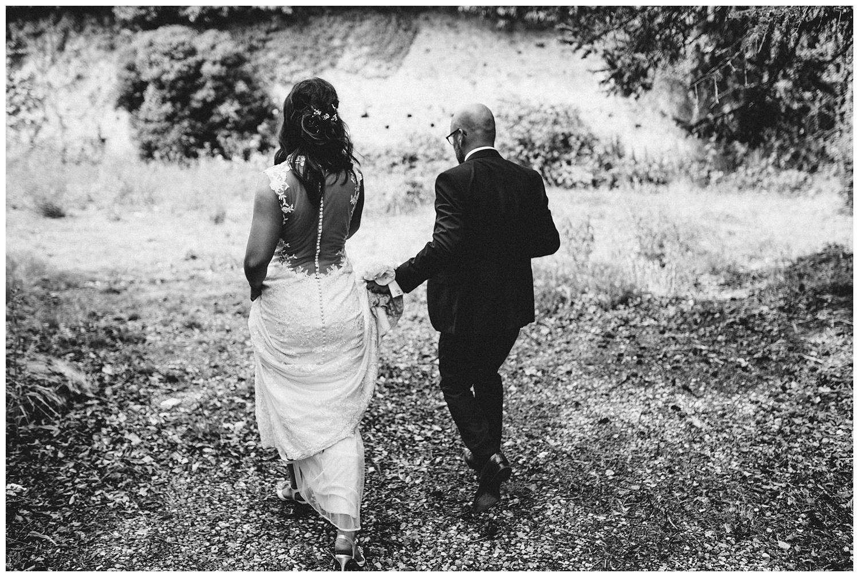 Northamptonshire Wedding Photographer-69.jpg