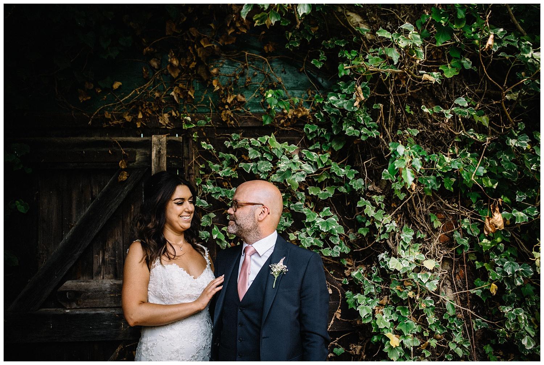 Northamptonshire Wedding Photographer-72.jpg