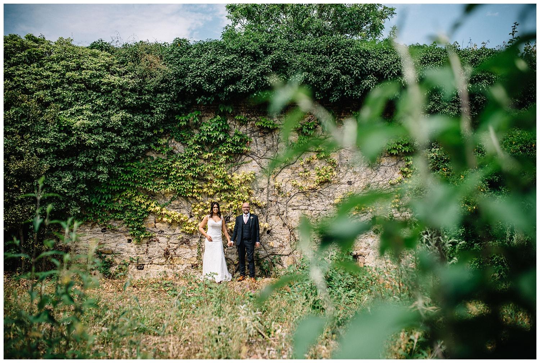 Northamptonshire Wedding Photographer-75.jpg