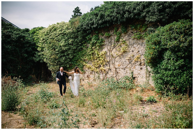 Northamptonshire Wedding Photographer-76.jpg