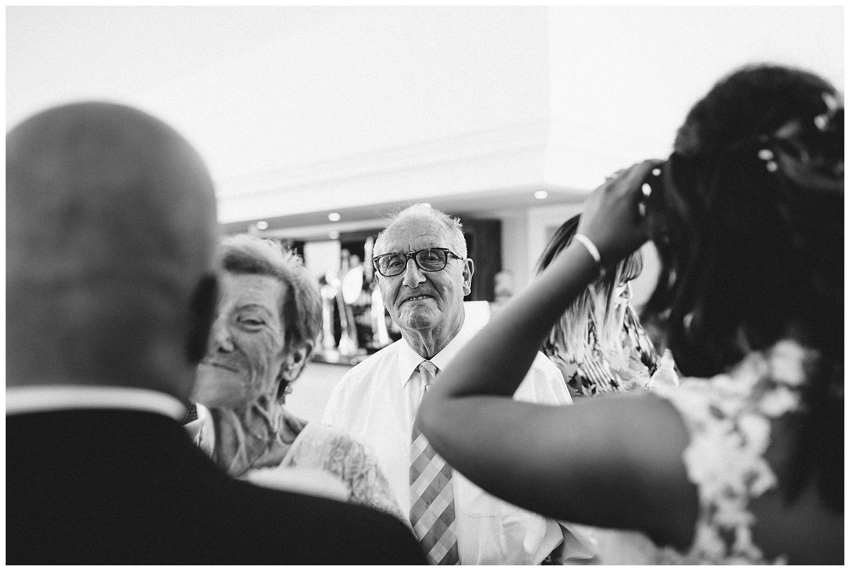 Northamptonshire Wedding Photographer-81.jpg