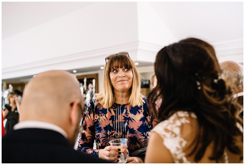 Northamptonshire Wedding Photographer-82.jpg