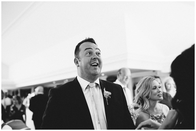 Northamptonshire Wedding Photographer-83.jpg