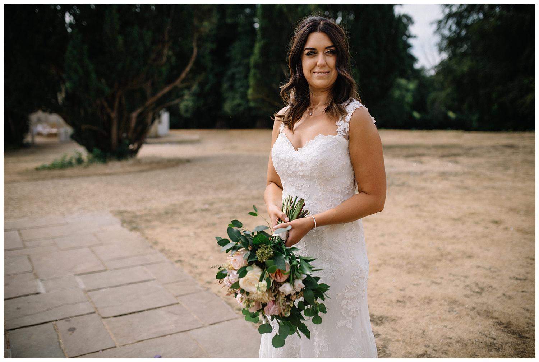Northamptonshire Wedding Photographer-87.jpg