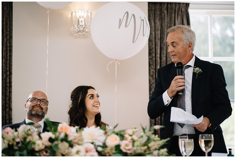Northamptonshire Wedding Photographer-90.jpg