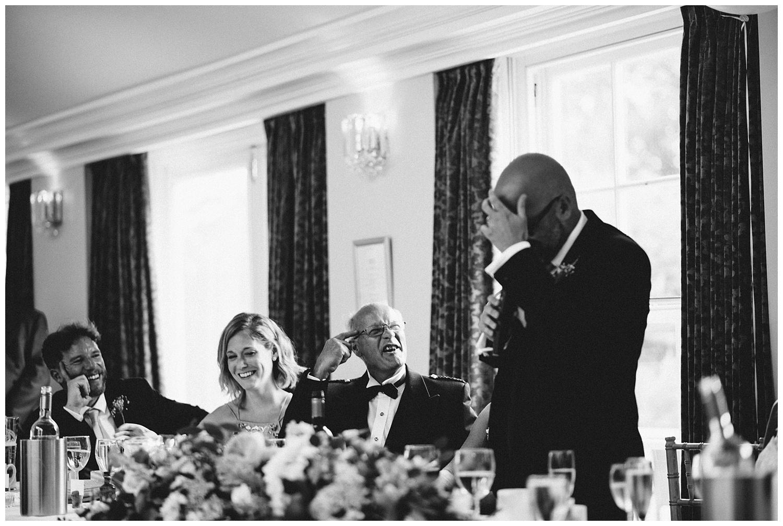 Northamptonshire Wedding Photographer-95.jpg