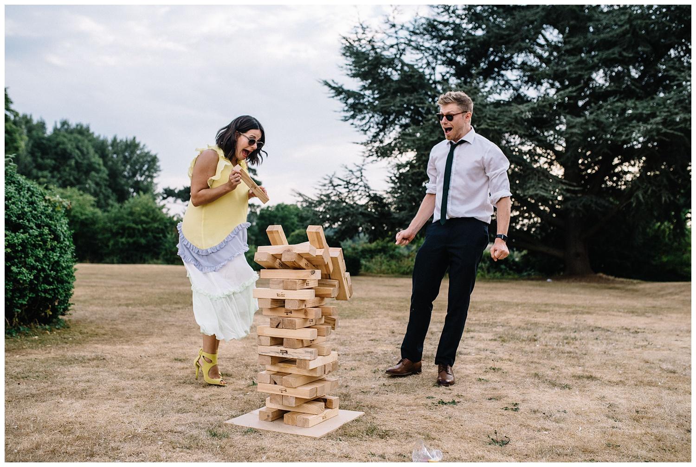 Northamptonshire Wedding Photographer-99.jpg