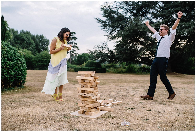 Northamptonshire Wedding Photographer-100.jpg