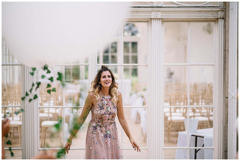 Northamptonshire Wedding Photographer-102.jpg