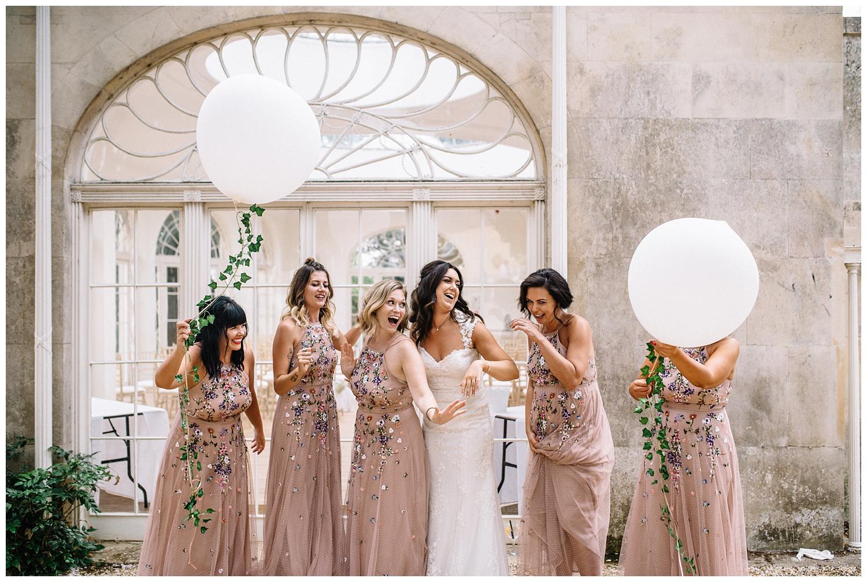 Northamptonshire Wedding Photographer-104.jpg