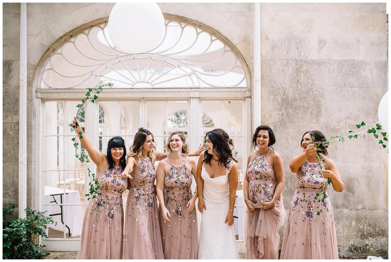 Northamptonshire Wedding Photographer-105.jpg