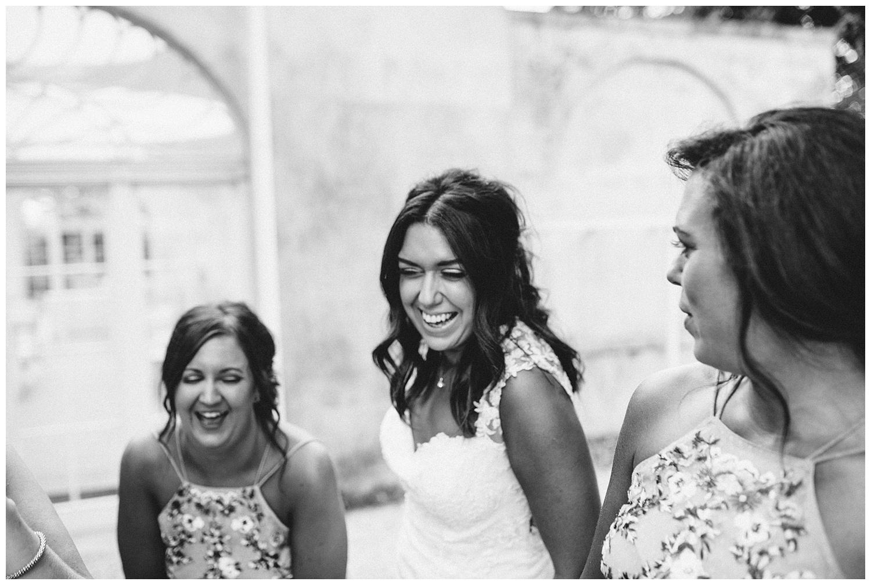 Northamptonshire Wedding Photographer-107.jpg