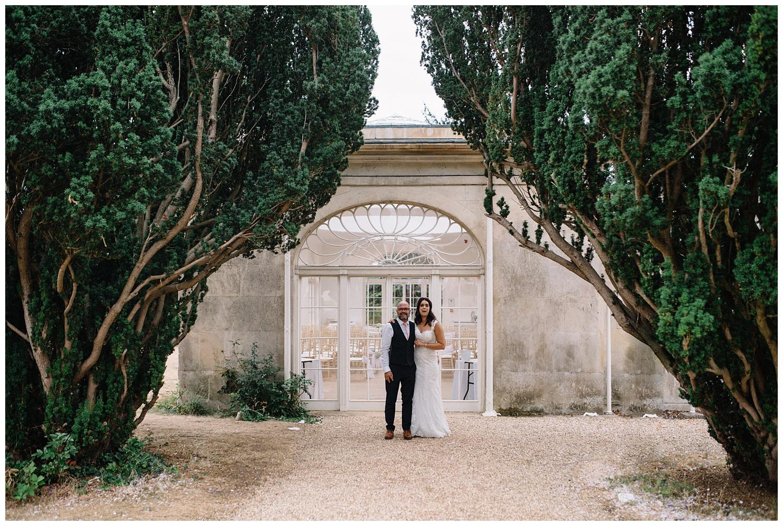 Northamptonshire Wedding Photographer-109.jpg