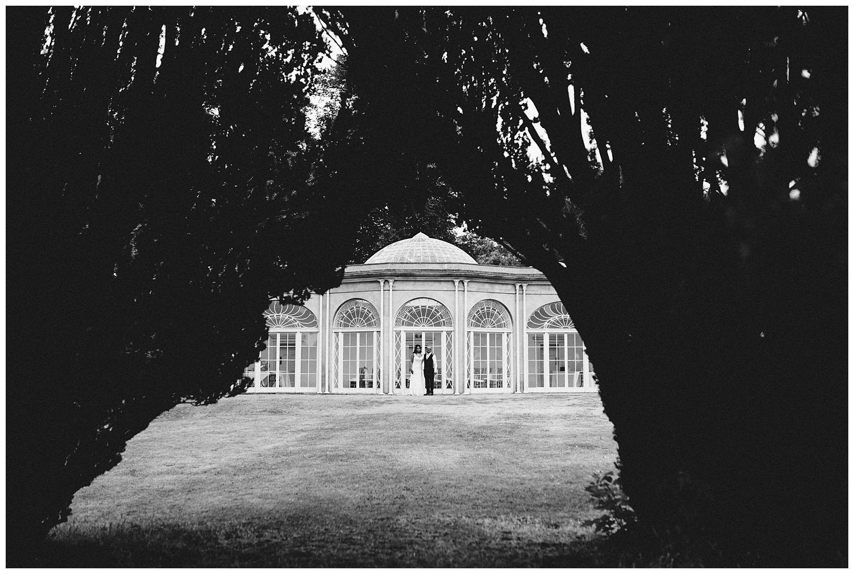 Northamptonshire Wedding Photographer-112.jpg