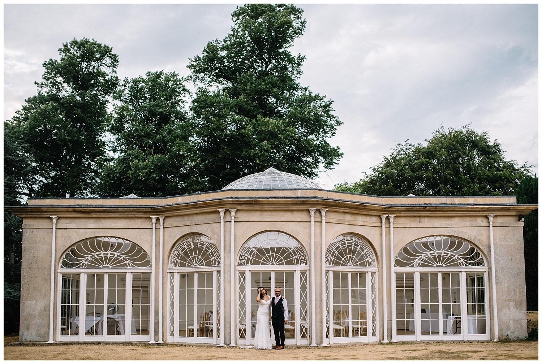 Northamptonshire Wedding Photographer-111.jpg