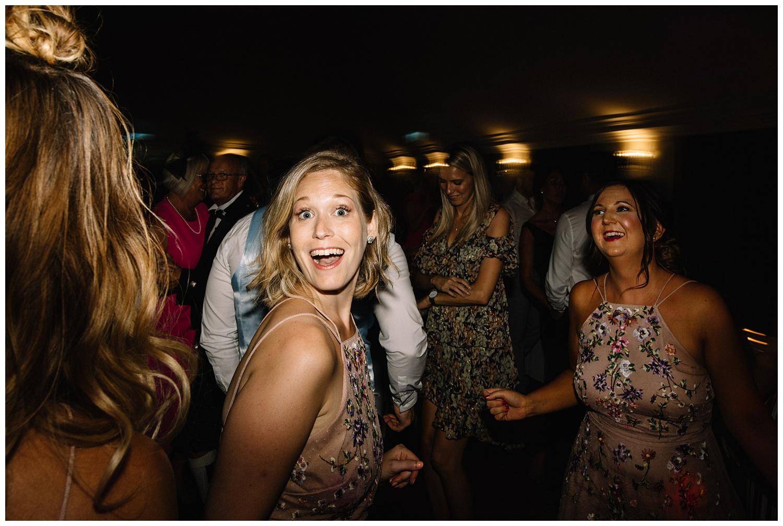 Northamptonshire Wedding Photographer-118.jpg