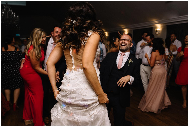 Northamptonshire Wedding Photographer-119.jpg