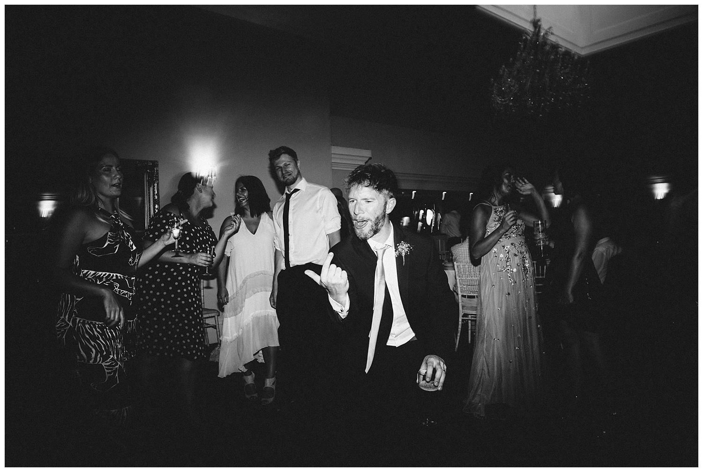 Northamptonshire Wedding Photographer-120.jpg