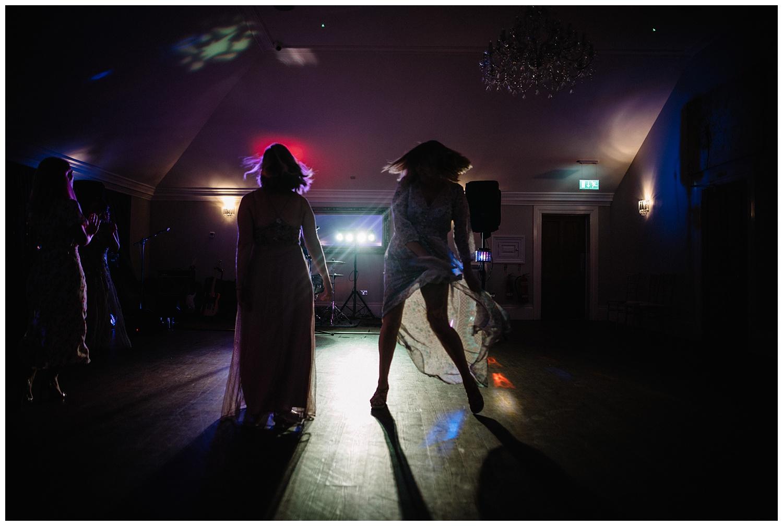 Northamptonshire Wedding Photographer-125.jpg