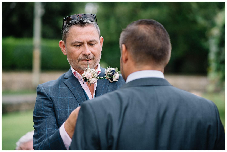 Pheasant Hotel Harome Wedding Photographer-11.jpg
