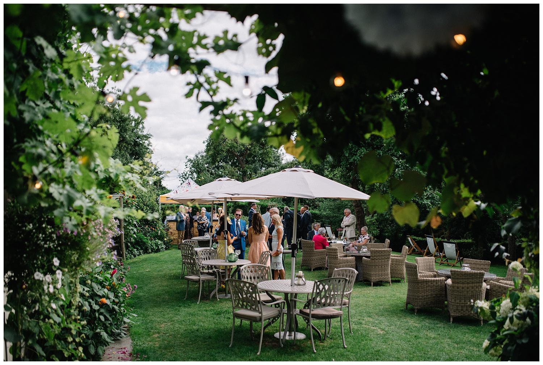 Pheasant Hotel Harome Wedding Photographer-13.jpg