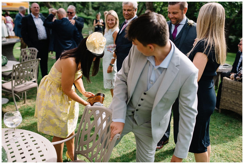 Pheasant Hotel Harome Wedding Photographer-14.jpg