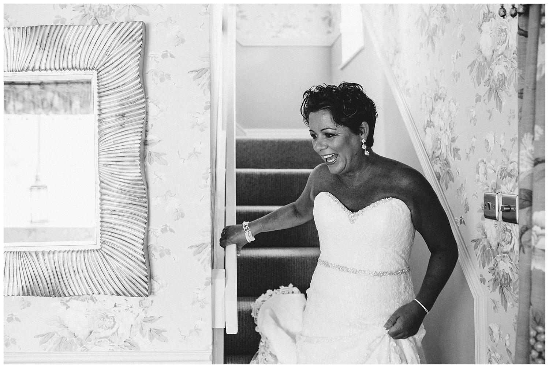 Pheasant Hotel Harome Wedding Photographer-16.jpg