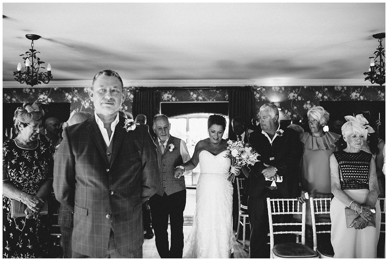 Pheasant Hotel Harome Wedding Photographer-28.jpg