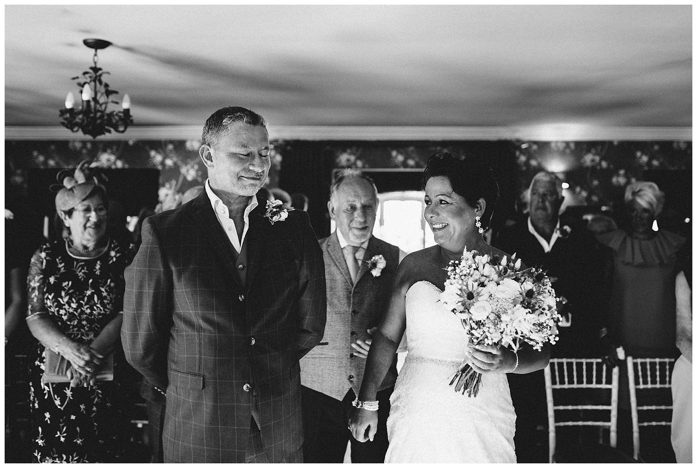 Pheasant Hotel Harome Wedding Photographer-29.jpg