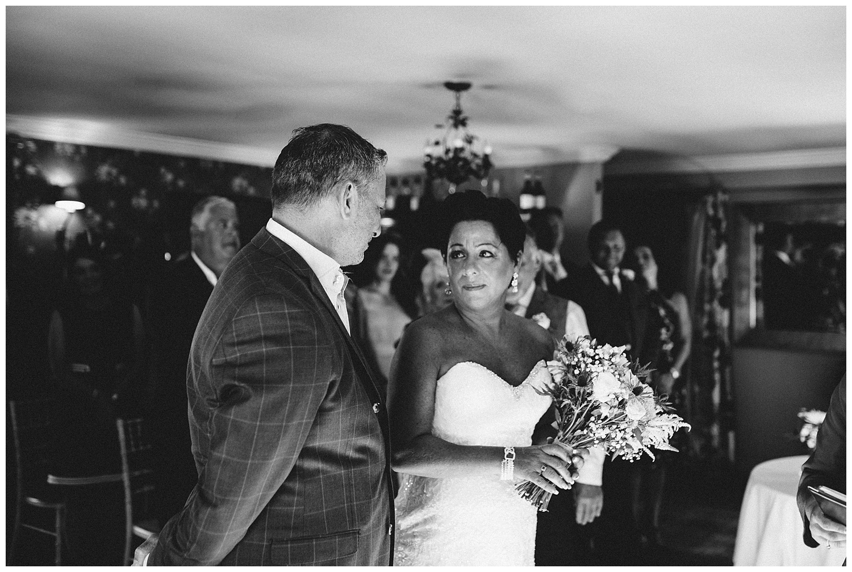 Pheasant Hotel Harome Wedding Photographer-30.jpg