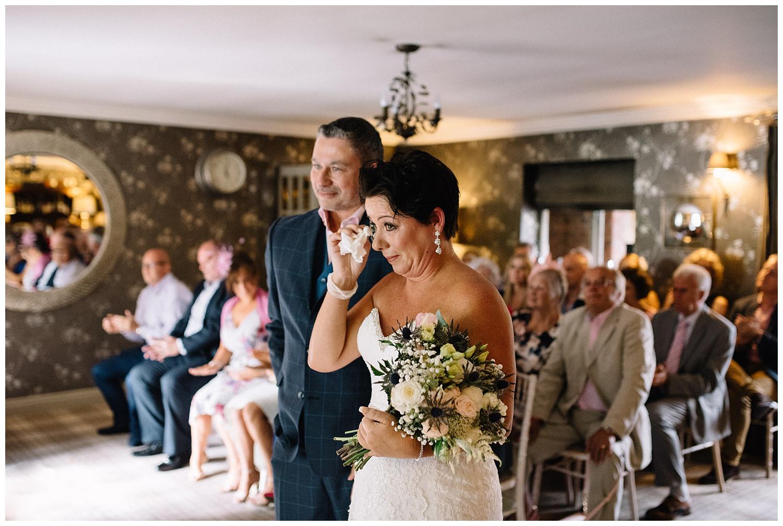 Pheasant Hotel Harome Wedding Photographer-32.jpg