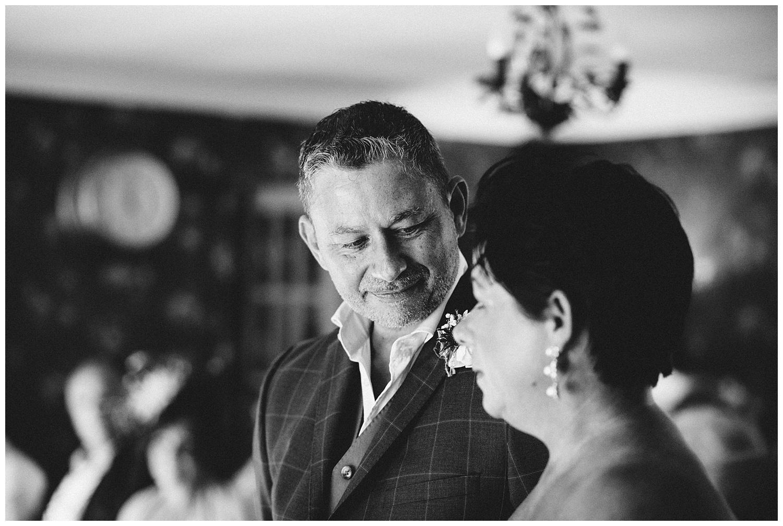 Pheasant Hotel Harome Wedding Photographer-34.jpg