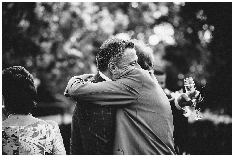 Pheasant Hotel Harome Wedding Photographer-39.jpg