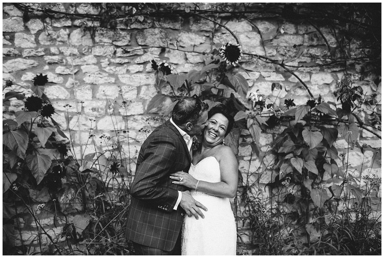 Pheasant Hotel Harome Wedding Photographer-42.jpg