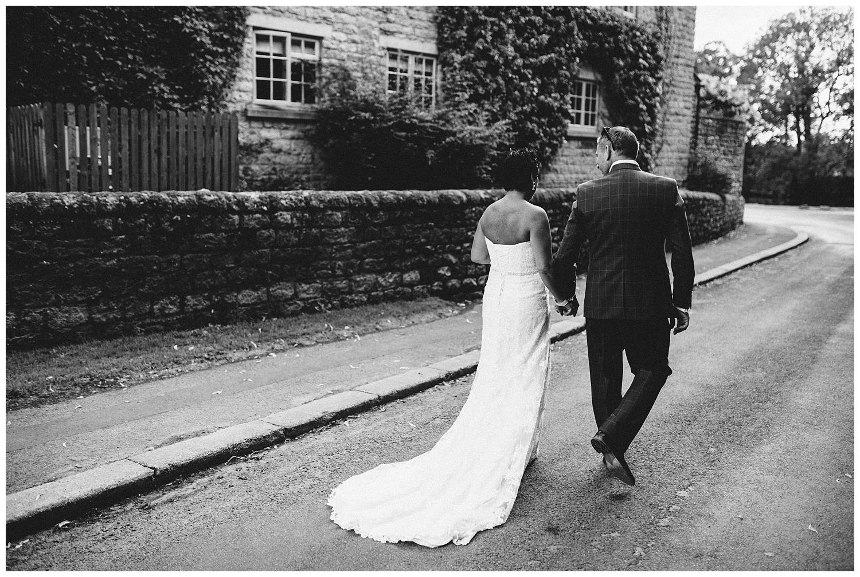 Pheasant Hotel Harome Wedding Photographer-46.jpg