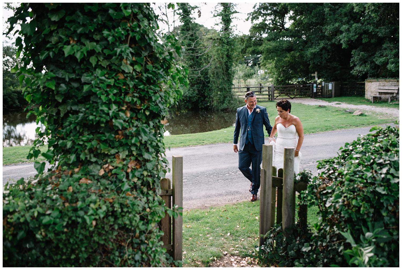 Pheasant Hotel Harome Wedding Photographer-49.jpg