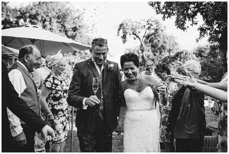 Pheasant Hotel Harome Wedding Photographer-52.jpg