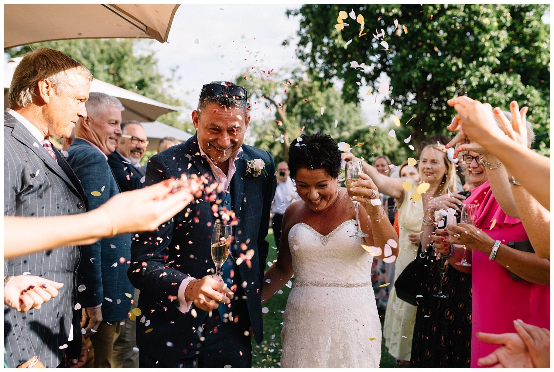 Pheasant Hotel Harome Wedding Photographer-56.jpg