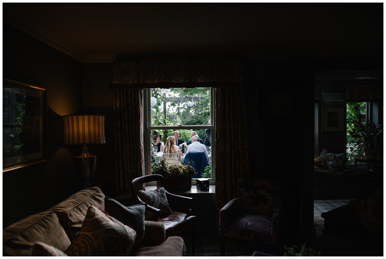 Pheasant Hotel Harome Wedding Photographer-58.jpg