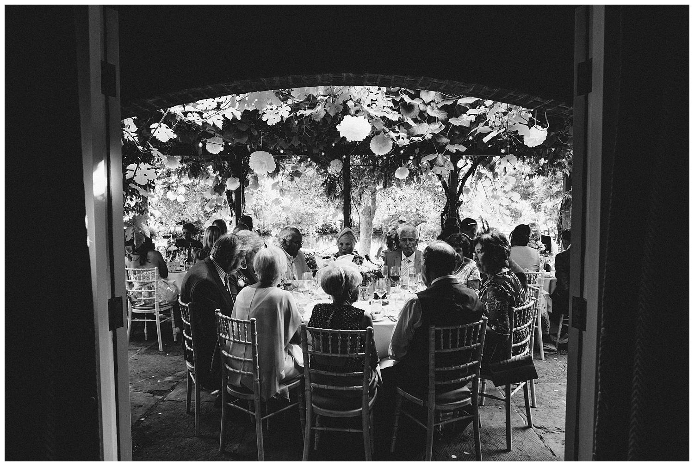Pheasant Hotel Harome Wedding Photographer-59.jpg