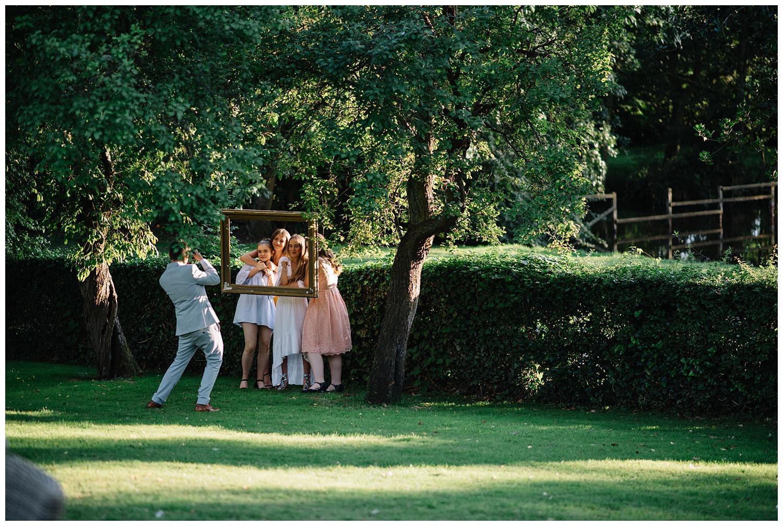 Pheasant Hotel Harome Wedding Photographer-61.jpg