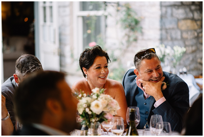 Pheasant Hotel Harome Wedding Photographer-63.jpg