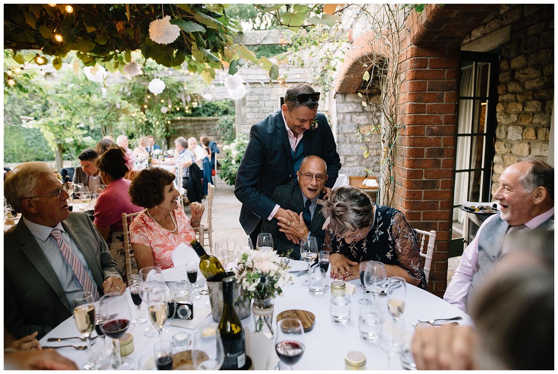Pheasant Hotel Harome Wedding Photographer-66.jpg