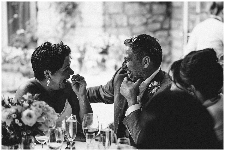 Pheasant Hotel Harome Wedding Photographer-68.jpg
