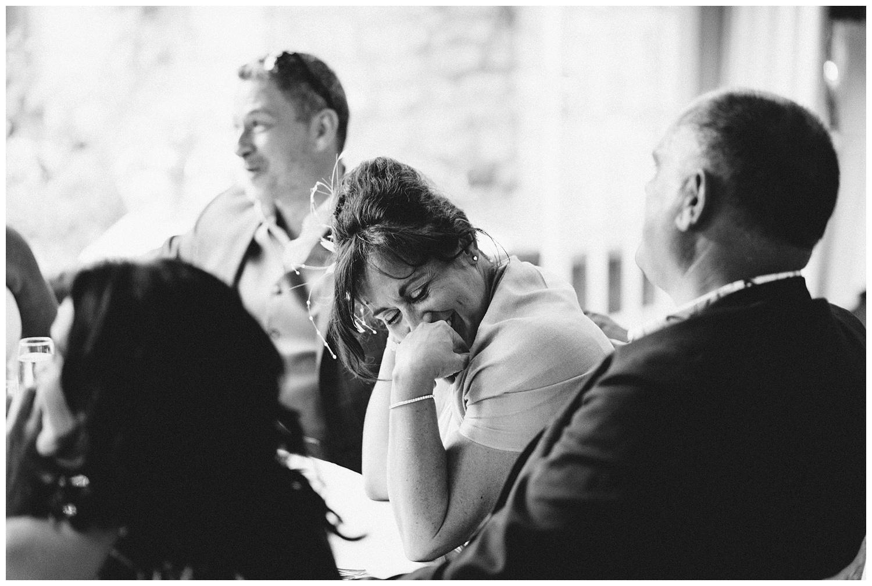 Pheasant Hotel Harome Wedding Photographer-71.jpg