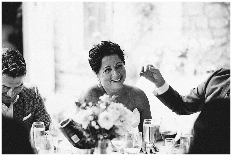Pheasant Hotel Harome Wedding Photographer-72.jpg