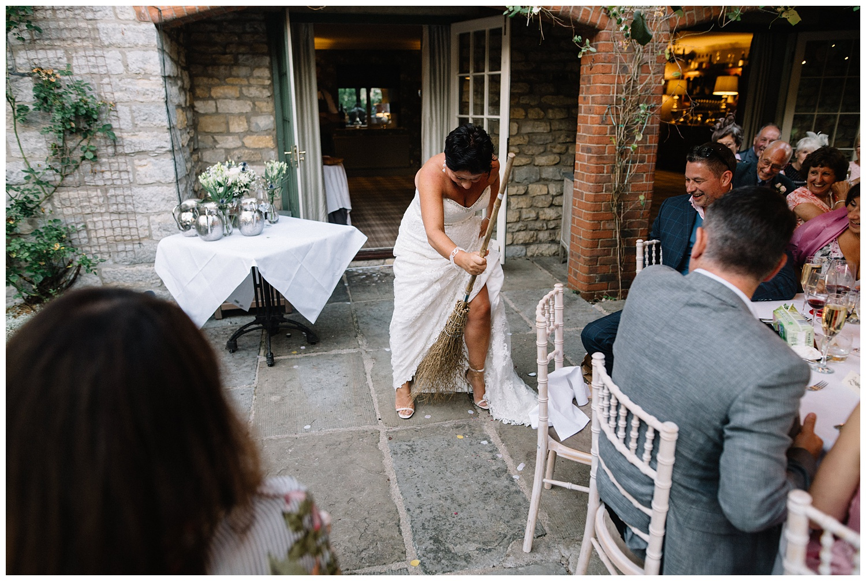 Pheasant Hotel Harome Wedding Photographer-77.jpg