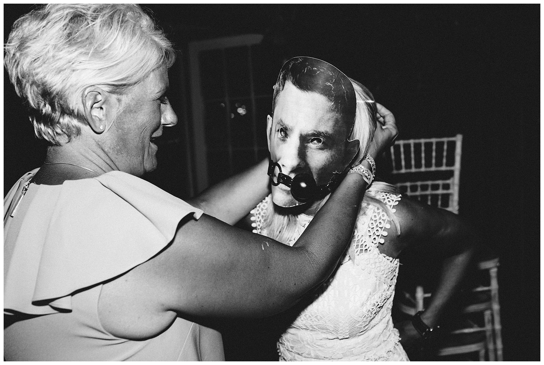 Pheasant Hotel Harome Wedding Photographer-83.jpg