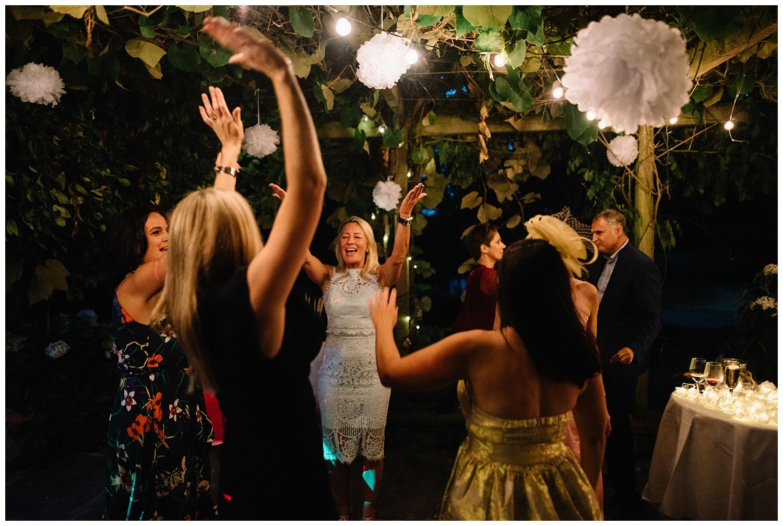 Pheasant Hotel Harome Wedding Photographer-91.jpg