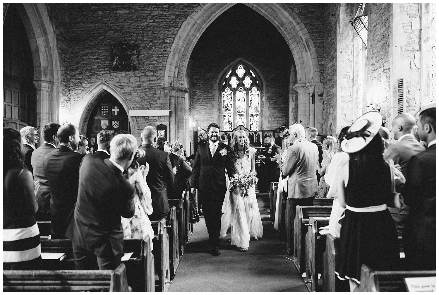 Northamptonshire wedding photographer-60.jpg